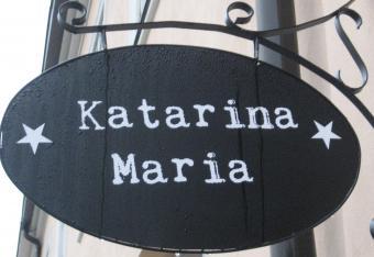 Katarina Maria