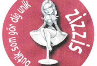 Zizzis webshop Jakobstad Pietarsaari