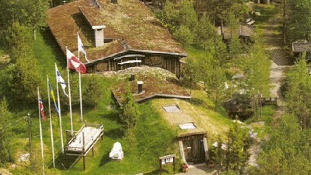 Nanoq